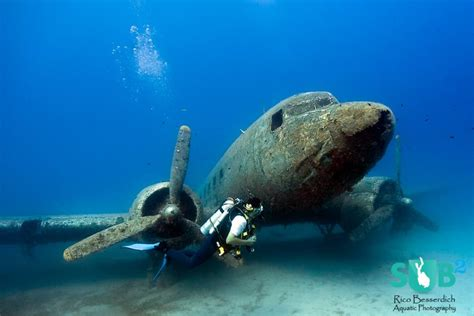 dive places best places for scuba diving in turkey
