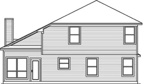 efficient house plans for large families efficient house plans for large efficient house plans for large families house home