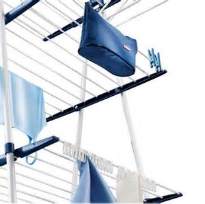 Portable Clothes Dryer Rack Leifheit Portable Drying Rack Tower 200 Deluxe Clothes