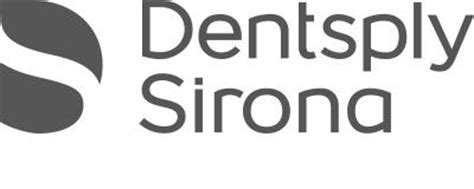 Job Resume Warehouse Worker by Working At Dentsply Sirona 187 Reviews Indeed Com