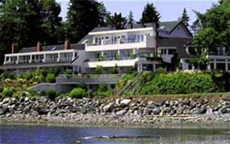 sooke harbour house sooke harbour house deals