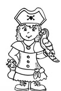 pirate coloring pages pirate coloring page princesses story