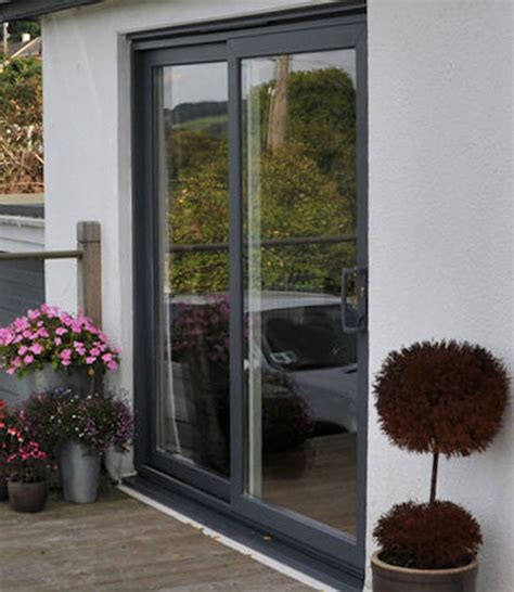 how wide is a patio door upvc 4 pane sliding patio doors