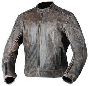 sport biker jacket agv sport element vintage leather jacket revzilla