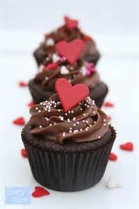 25 best ideas about valentine cupcakes on pinterest