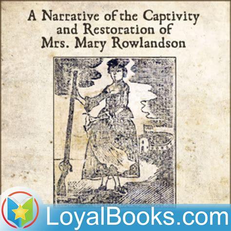 Rowlandson Essay by Essays On Rowlandson Ethisfo X Fc2