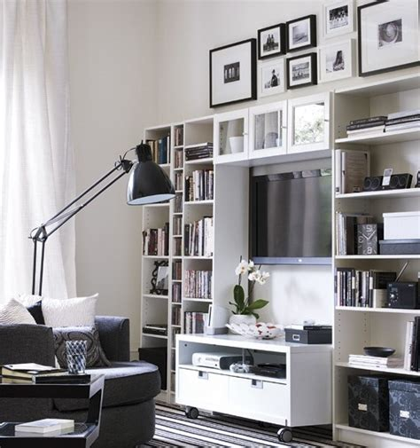 Small Apartment Storage Ideas Small Apartment Storage Ideas Solutions Small Room Decorating Ideas