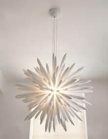 chandeliers bedroom modern white racks