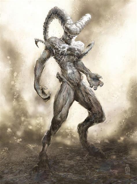 imagenes terrorificas de los signos del zodiaco 12 imagenes terror 237 ficas de los signos del zodiaco