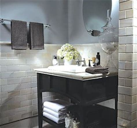 gray bathroom color schemes bathroom color scheme grey blue charcoal and creme