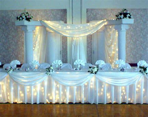 Wedding Backdrop Stand Amazon Decoracion De Bautizo Para Ni 241 O Imagui