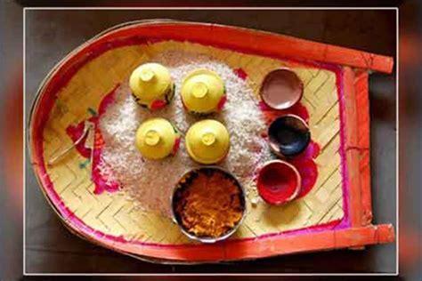 7 Bengali Wedding Decoration Essentials