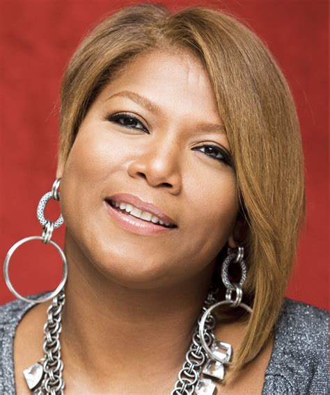how to do queen hairstyles queen latifah hairstyles in 2018