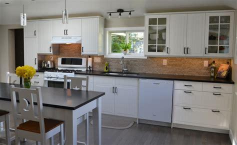 ikea stat kitchen cabinet doors ikea door style of the week hittarp