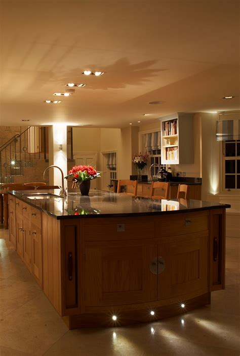 Kitchen Lighting Brilliant Lighting Kitchens Lighting