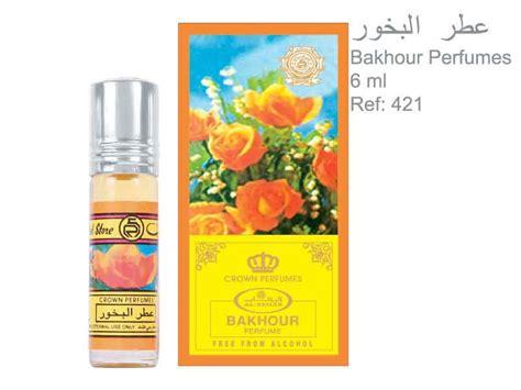 Parfumminyak Wangi Alrehab 6 Ml Silver jual harga murah grosir pafum import alrehab aroma bakhour