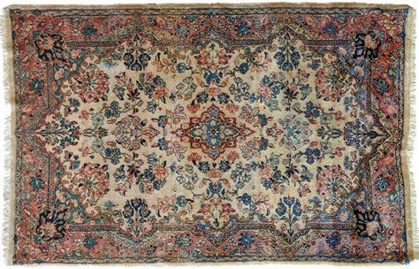 tappeti kirman kirman antico tappeto zaronim chiaro morandi tappeti