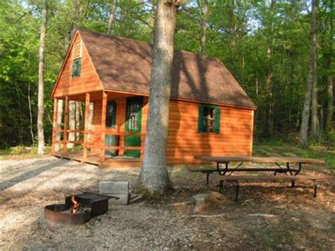 The Cabin Duncannon by Lake Heron Retreat Pennsylvania