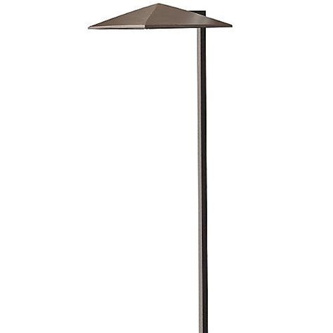 how many lumens for landscape lighting 10 best outdoor lighting images on exterior
