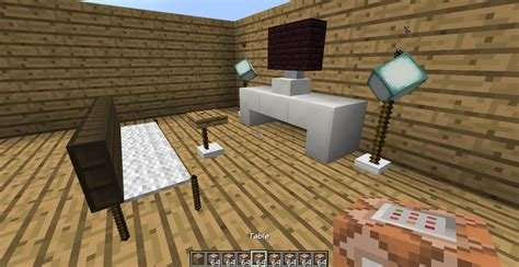 how to make couch in minecraft 78 how do you make a couch on minecraft minecraft