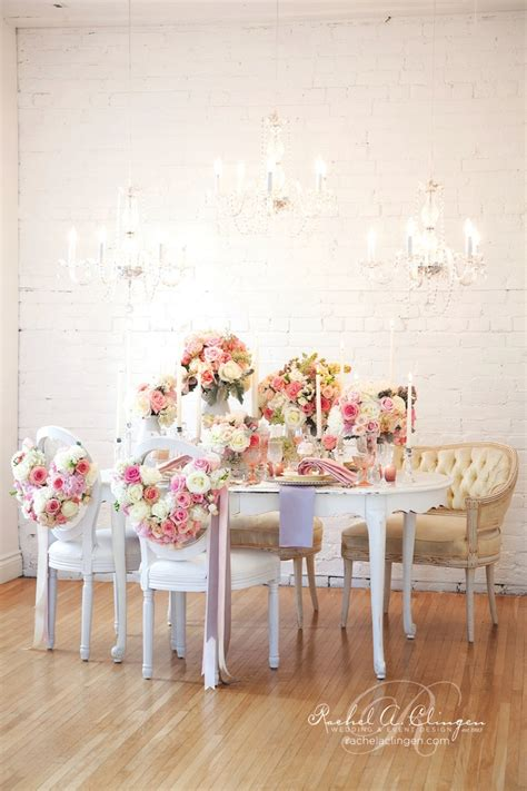 shabby chic furniture toronto 28 images cute old furniture transformed into romantic