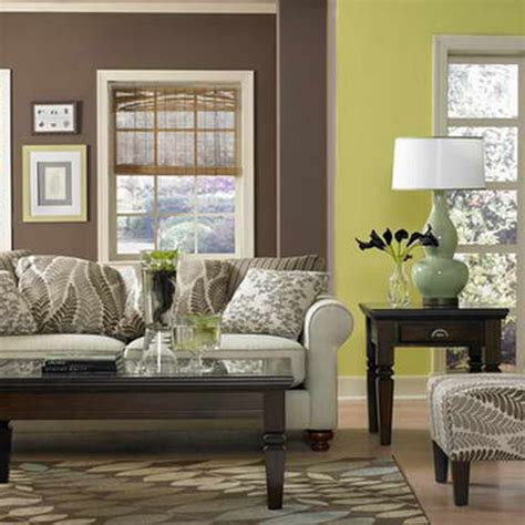 awesome blue lime green and brown living room decor 1000 images about living room ideas on pinterest