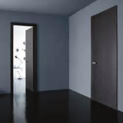 porte interne shop on line vendita serramenti a parma porte per interni calestani