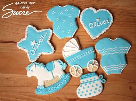 decorar galletas para un baby shower baby shower galletas decoradas imagui