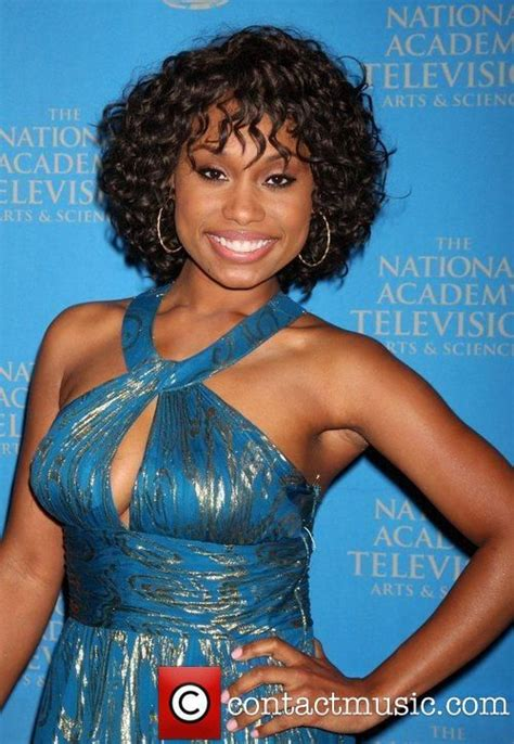 angell conwell 120 best angell conwell images on pinterest hollywood
