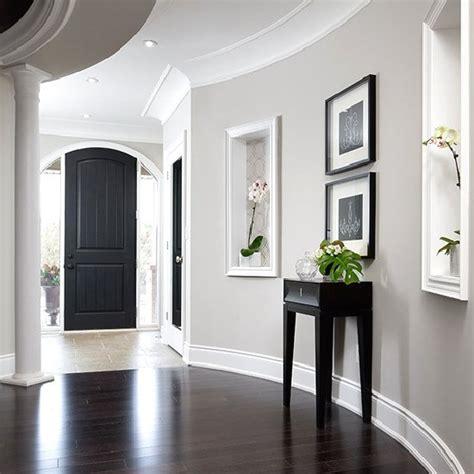 hallway paint colors colors to paint a hallway design decoration