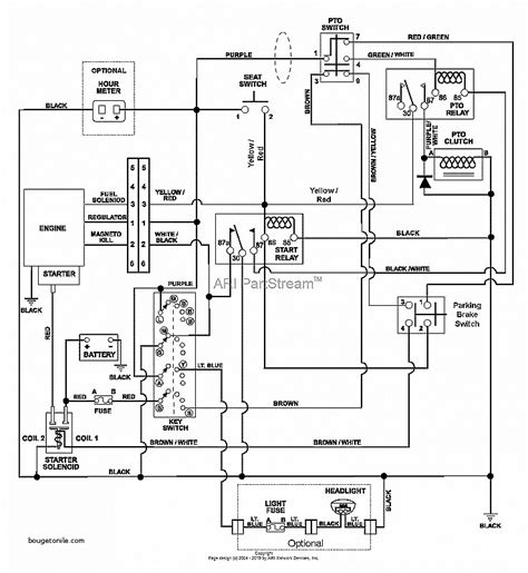 simplicity wiring diagram wiring diagram