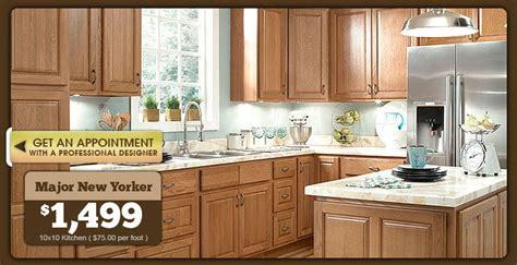 Direct Cabinets Nj by Kitchen Cabinets Nj Deal Factory Direct Prices Nj
