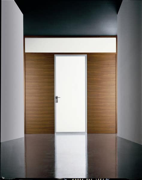 home hardware doors interior home design 89 marvellous modern front door hardwares