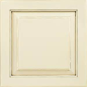 Maple Hazelnut Glaze Cabinets Shop Shenandoah W Inter 14 5625 In X 14 5 In Hazelnut
