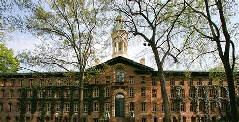 Kiplinger Mba Rankings by America S Top 20 Best Values Colleges And Universities For