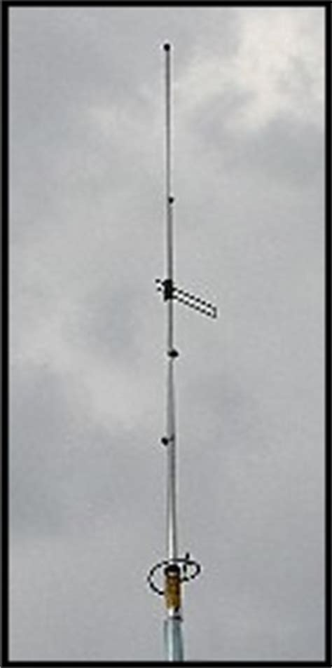 Ringo Ranger Ii the radioreference forums view single post antenna craft st 2