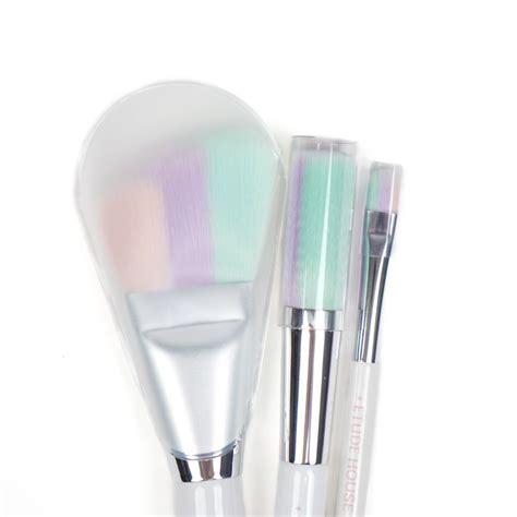 Ss Etude House Park Color Eyeshadow Brush etude house park brush review