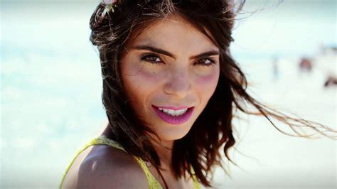 Esmerlda Ugalde | esmeralda ugalde te quiero video oficial youtube