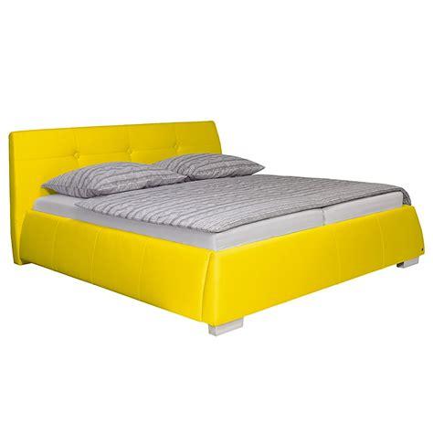 polsterbett ohne matratze futonbett 180 ohne matratze preisvergleich die besten