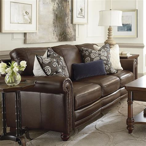 31 best images about leather furniture on nail