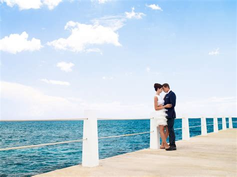 Couples Resorts Jamaica Deals Couples Tower Isle Cheap Vacations Packages Tag