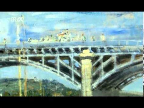 stil epochen stil epochen 10 realismus und impressionismus 1850 1900