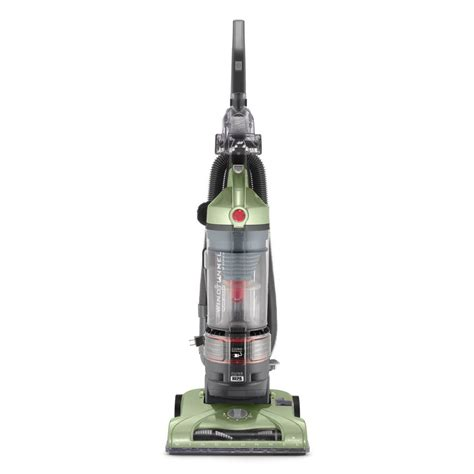 Vacuum Or Vaccum Hoover Windtunnel Bagless Upright Vacuum Only 80 After