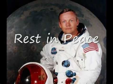 neil armstrong biography youtube neil armstrong biography video