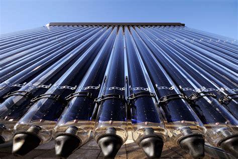 hoe werkt terugverdientijd zonnepanelen zonneboiler kopen waar moet je op letten consumentenbond