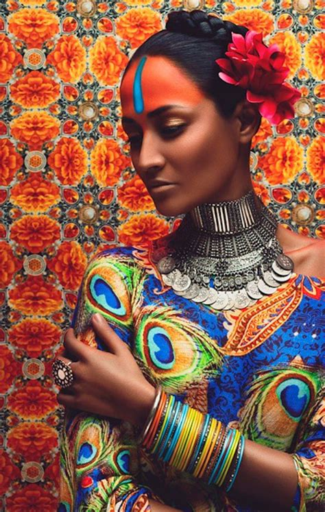 pattern fashion photography 1033 best amazing awesome aesthetic images on