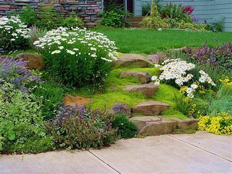 Turbo Floor Plan by Realizace Zahrad Bydlen 237 A Zahrada