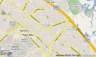 Google Maps World by Google Maps