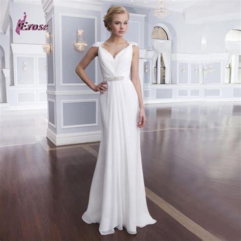 cheap haircuts wellington bridal gowns simple but elegant flower girl dresses