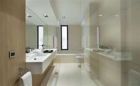 Ultra Modern Bathrooms Villa Ultra Modern Bathroom Villa Design Villa Design Galleries Nidahspa